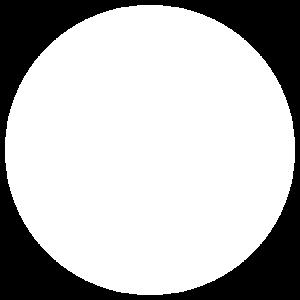 Circle image placeholder.